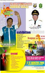 TAKALAR EXPO