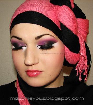 arabic makeup looks. arabic makeup looks. of her Arabic looks that; of her Arabic looks that. R94N. Aug 18, 05:46 AM