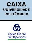 CUP – Caixa Universidade Politécnico