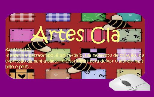 ARTESCLA