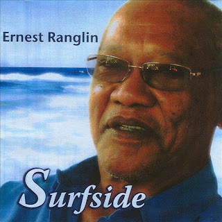 Ernest Ranglin - Surfside