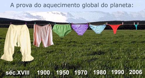 [Aquecimento+Global.aspx]
