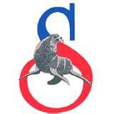 go Seals go!