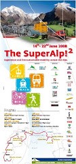 The SuperAlp!2