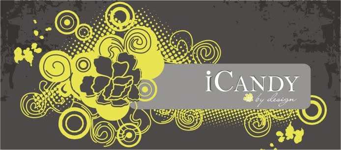 iCandy by Design