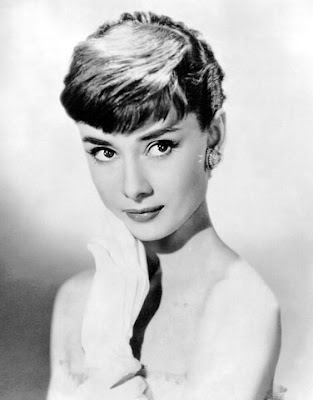 audrey hepburn quotes. audrey hepburn quotes.