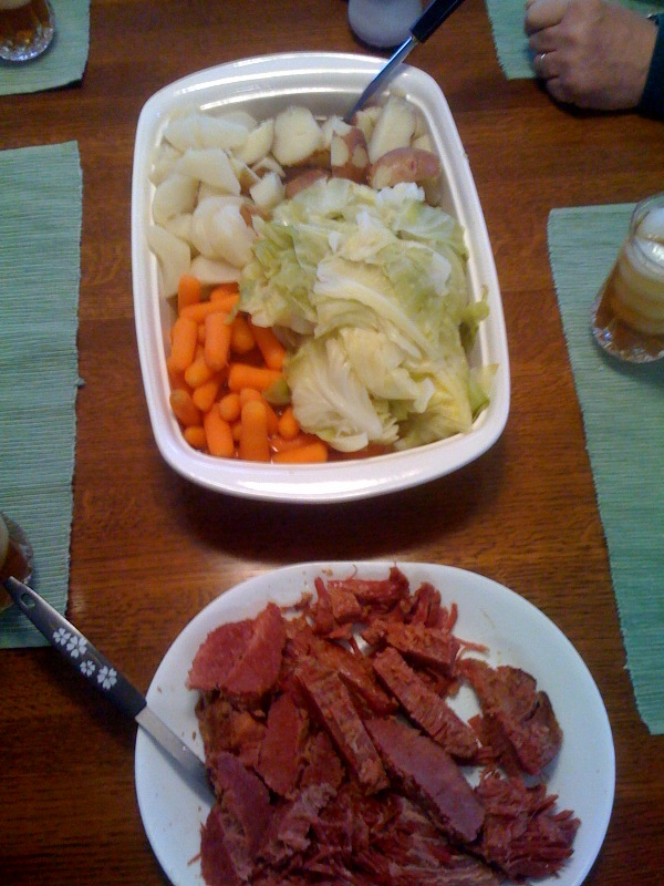[Corned-Beef-And-Cabbage]