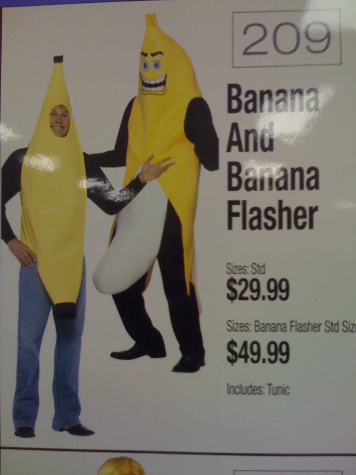 Halloween-Costume-Banana-Flasher-Dirty