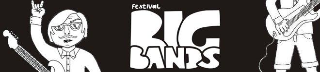 Festival BigBands