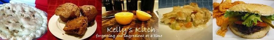 Kellys Kitch