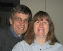 This site maintained by Gregg and Donna Hanchett