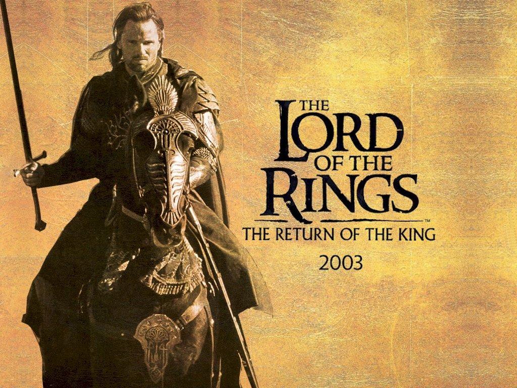 http://3.bp.blogspot.com/__CBSL3Oo6z4/TUIHrhhn0hI/AAAAAAAAA_Q/ywB3Wx7Xhhc/s1600/101_LOTR3_LordoftheRings_ReturnOfTheKing_Aragorn_free_movies_computerdesktopwallpaper_l.jpg