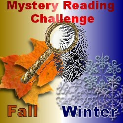 [fall-winter-challenge.jpg]