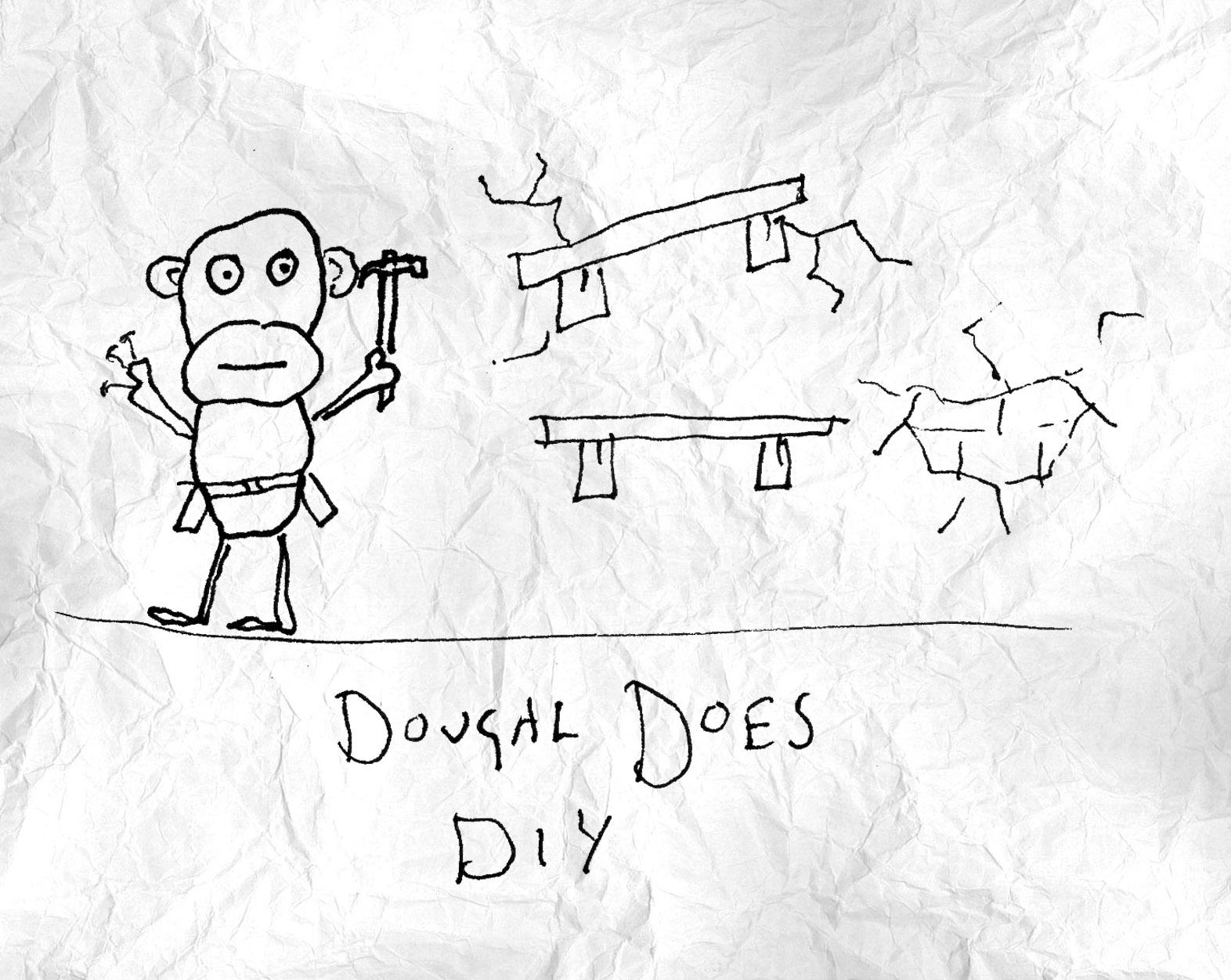 [DDT-+does+diy+copy.jpg]