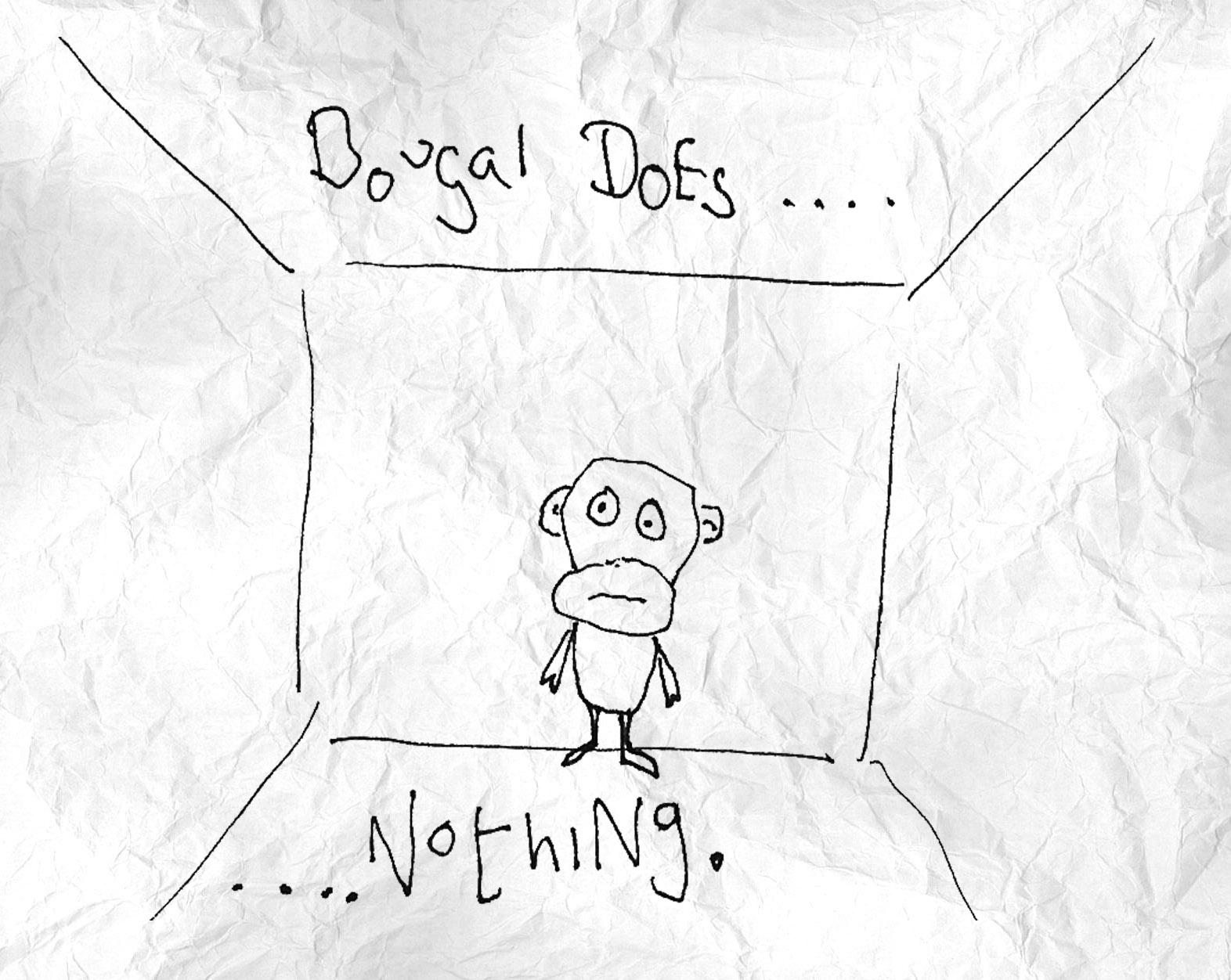 [DDT+-++does+nothing+copy.jpg]