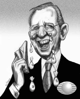 Todos con Carlos Slim