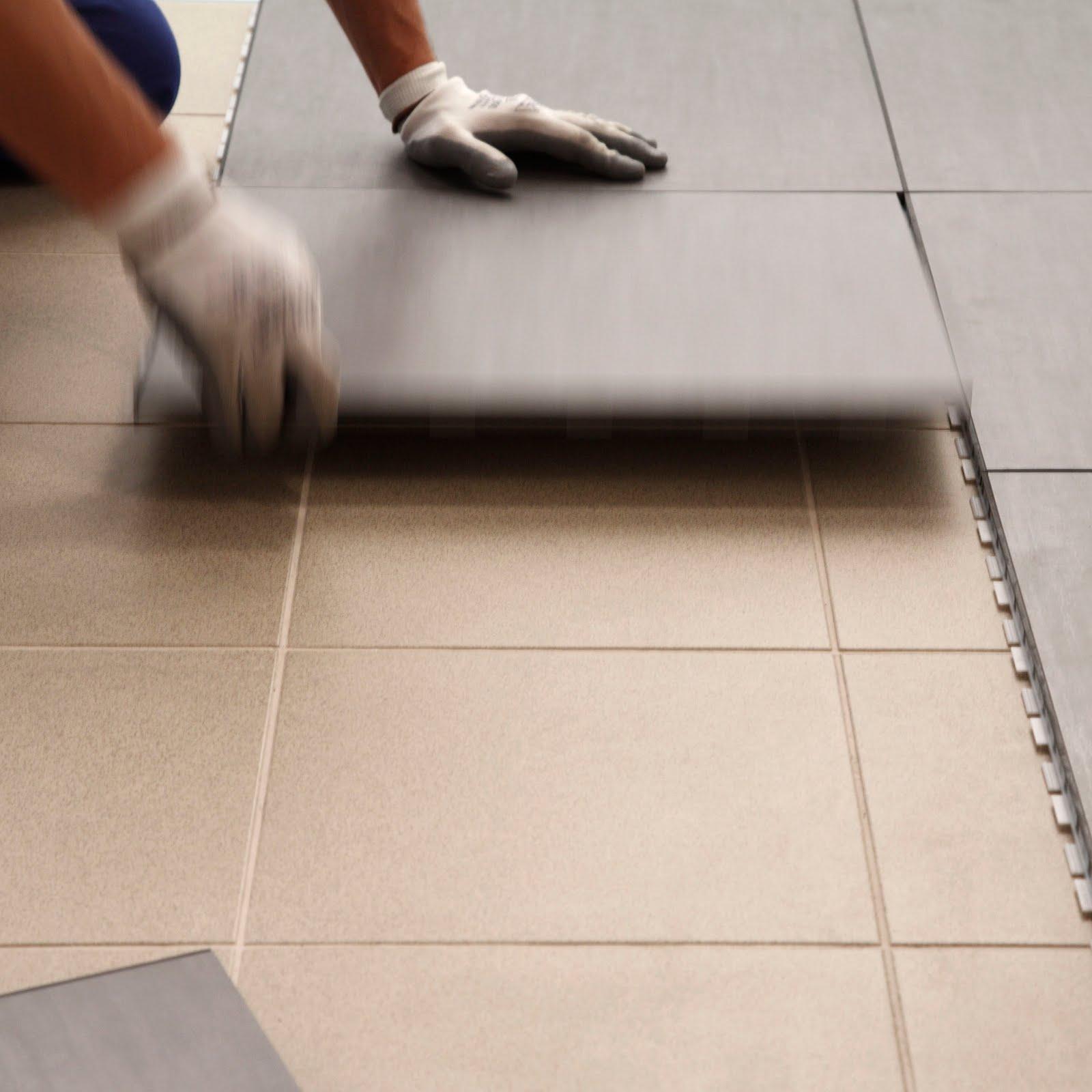 Costo parquet laminato - rotoli pvc pavimenti