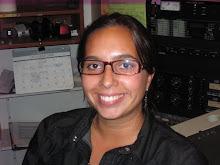Carmen Andrea Rivera