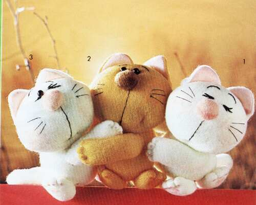[5+-+Gatos+da+perna+fina.jpg]