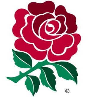 6 Naciones - Página 4 England-rugby-logo