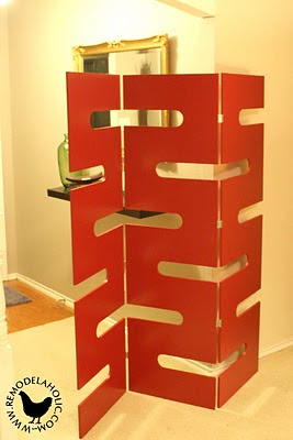 Baby Room Divider Perth