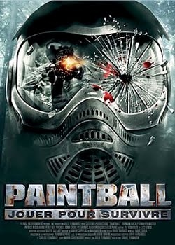4wds Download   Paintball DVDRip RMVB   Dublado