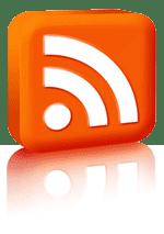 RSS Sottoscrivi