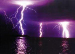 http://3.bp.blogspot.com/__CxCMAxdx-w/TJ9ShZFgDDI/AAAAAAAAATg/nGskfG9EeAg/s1600/catatumbo.jpg