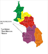 Microregion 083