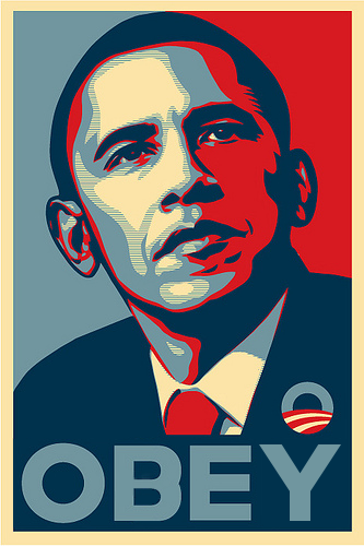[obama_obey3.png]