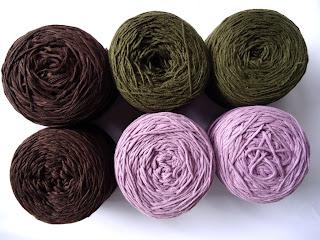 How to Crochet a tube with yarn « Knitting & Crochet