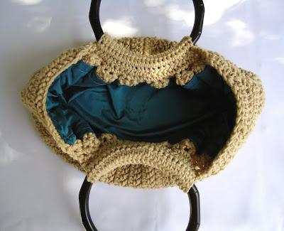 Crochet to Go: August 2009 - blogspot.com