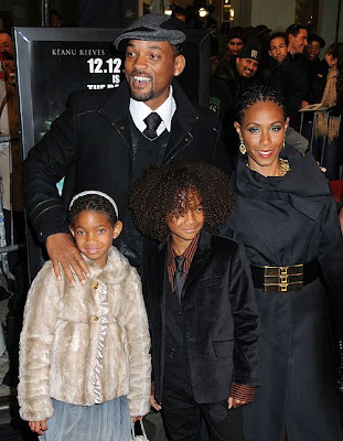 will smith wife red carpet. Will Smith, wife Jada