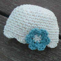 Free crochet baby patterns, free baby pattern, baby boties