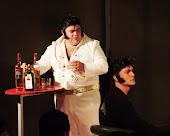 Creo en Elvis (2010)
