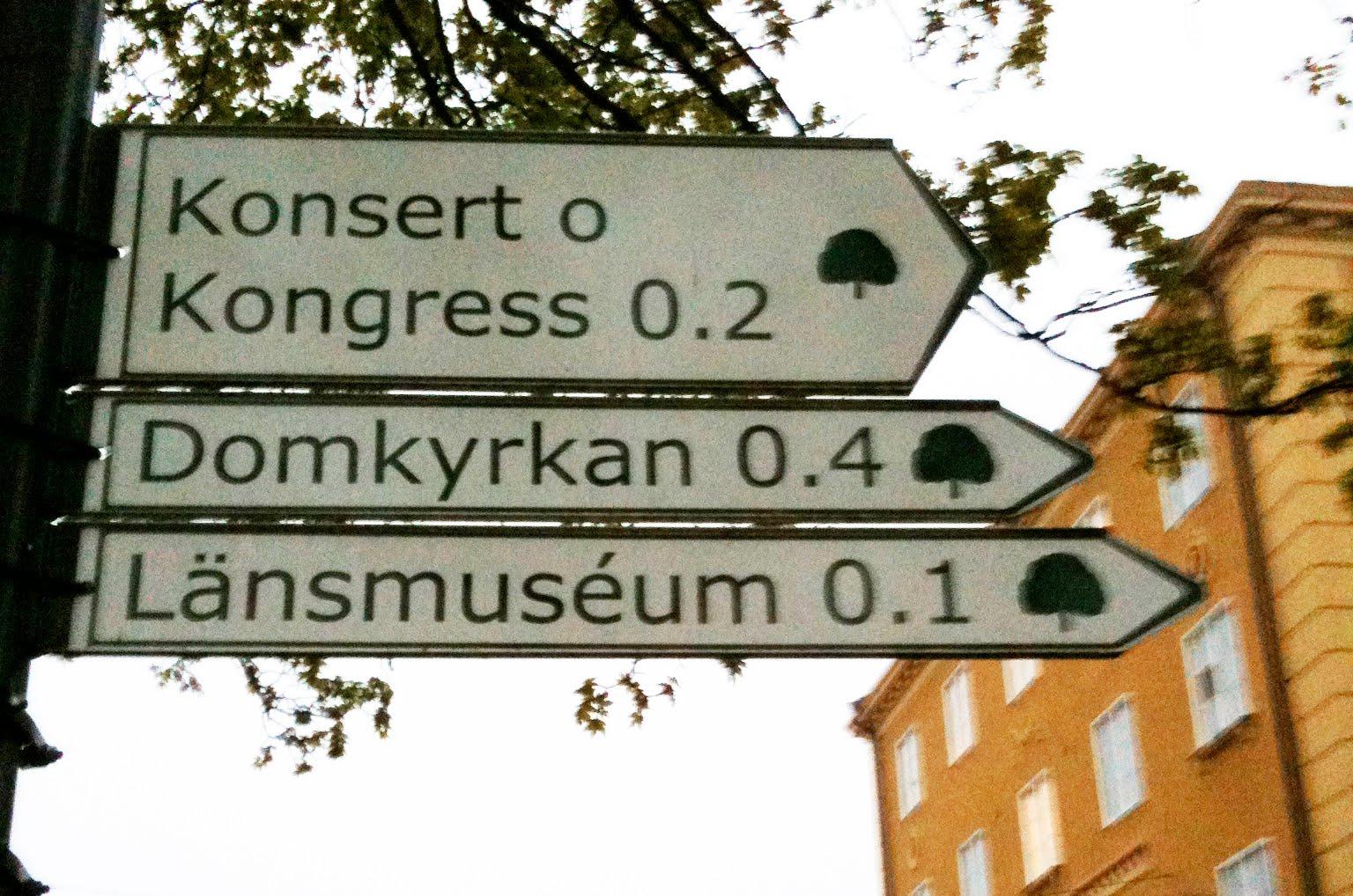 Lansmuseet
