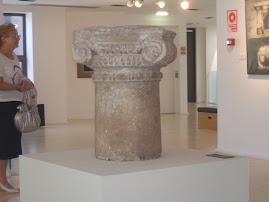MUSEO CALATAYUD