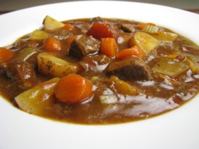 [beef+stew]