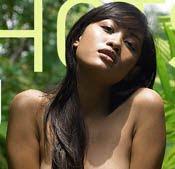 Foto Bugil Gadis Bali Hot