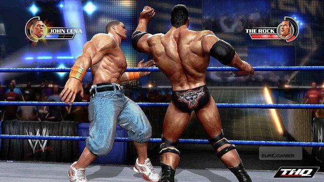 http://3.bp.blogspot.com/__DySeNXh-u4/THRkXM6S1bI/AAAAAAAAAck/sLo1uPjlXU8/s1600/ss_preview_WWE_AllStars_Screenshot1.jpg.jpg