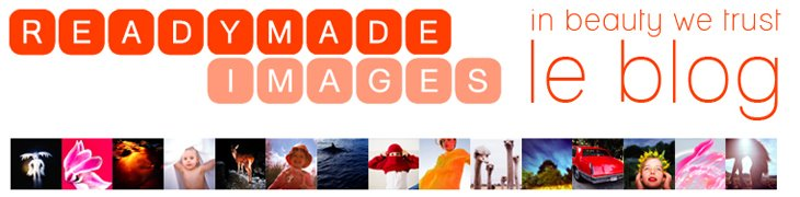 Readymade Images