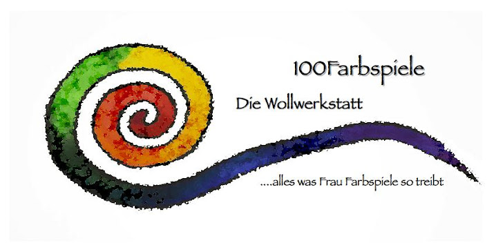 100Farbspiele