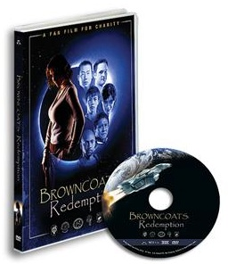 browncoats redemptionshare on browncoatsredemption - photo #29