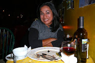 The Panama Vegetarian Foodie Wino
