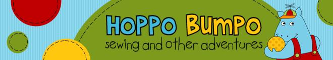 Hoppo Bumpo