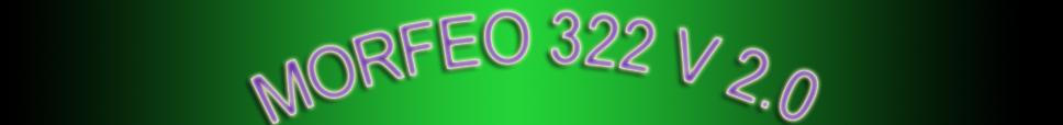 morfeo322