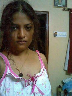 Posted By Lanka Badu At Am No Ments