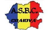 Asociatia studentilor basarabeni Craiova.