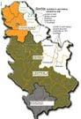 TIMOC PRESS : Romanii din regiunea valaha a Serbiei