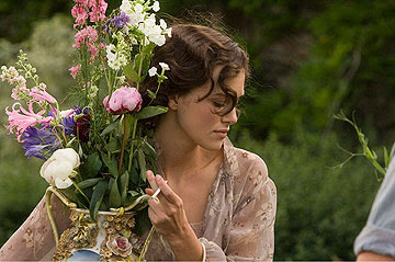"Review:  ""Atonement"""